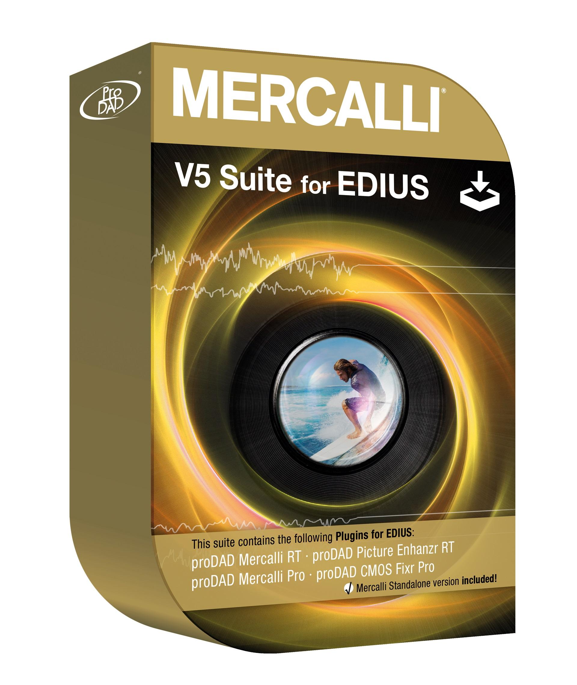 mercalli_v5